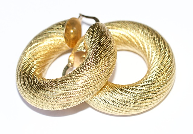 výkup zlata karlovy vary